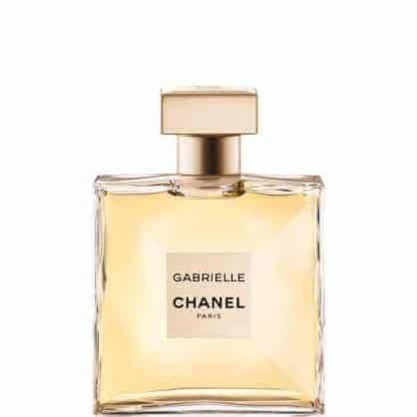 Chanel Gabrielle парфюмерная вода (тестер)