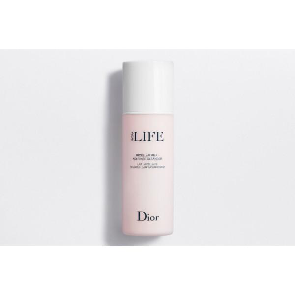 Dior Hydra Life Мицеллярное молочко
