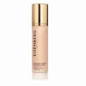 Eisenberg First Wrinkles Tender Emulsion Эмульсия-антиоксидант против первых морщин