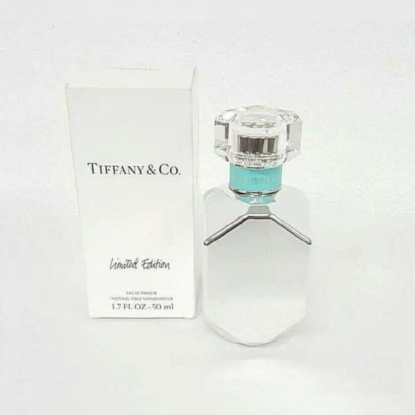 Tiffany & Co Tiffany edp Limited edition