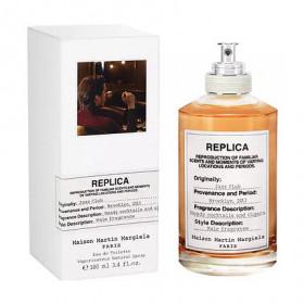 Replica Jazz Club