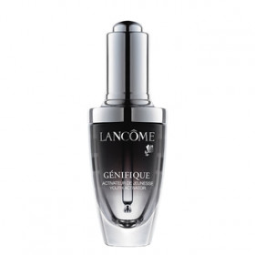 Lancome Genifique Youth Activating Concentrate Активатор молодости