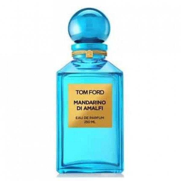 Tom Ford Mandarino di Amalfi Парфюмированная вода