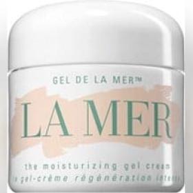 LA MER The Moisturizing Gel Cream — Увлажняющий гель-крем