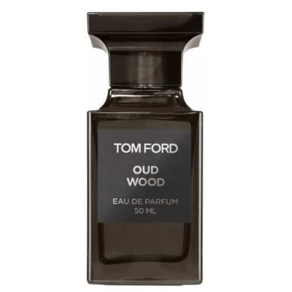 Tom Ford oud wood парфюмерная вода для мужчин и женщин