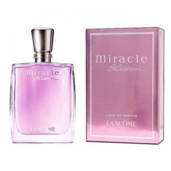 Lancome Miracle Blossom Парфюмированная вода