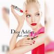 Dior Addict Fluid Stick