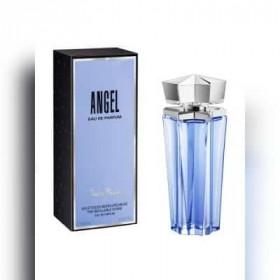 Thierry Mugler Angel The New Star Парфюмированная вода