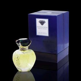 Platinum Crystal EAU de PARFUM by Attar Collection