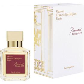 Maison Francis Kurkdjian Baccarat Rouge 540 Парфюмированная вода