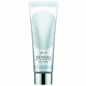SENSAI CELLULAR PERFORMANCE DAY CREAM spf25 Крем для лица