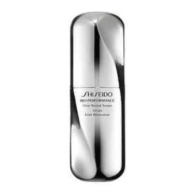 Shiseido Bio-Performance Glow Revival Serum Сыворотка для лица