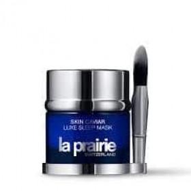 La Prairie Skin Caviar Luxe Sleep Mask Ночная маска для лица