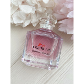 Guerlain Mon Guerlain Sparkling Bouquet Парфюмированная вода (ТЕСТЕР)