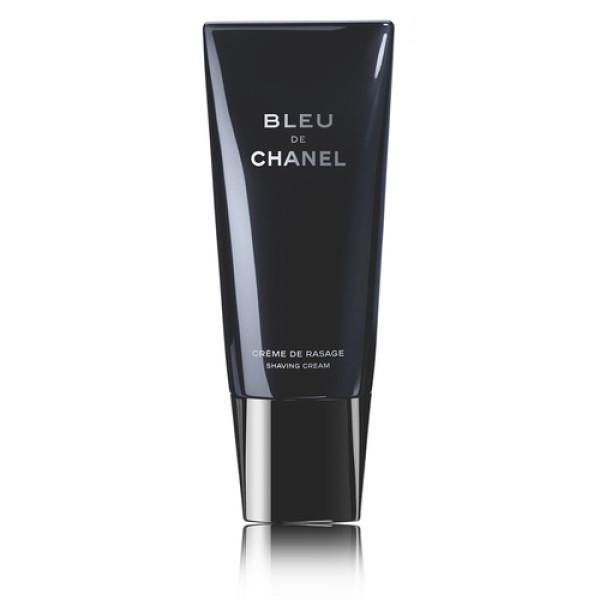 Chanel Bleu de Chanel Крем для бритья ( ТЕСТЕР )